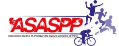 ASASPP
